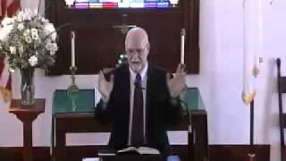 "getlinkyoutube.com-""Fellowship Is: Biblical and Beneficial"" - Pastor Dan Jarrard"