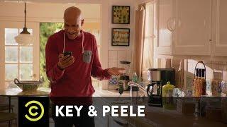 getlinkyoutube.com-Key & Peele - Text Message Confusion - Uncensored