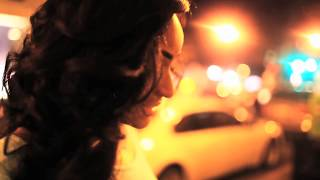 "getlinkyoutube.com-Kochief ""RIDING CLEAN"" (Strip Club Flow) Official Music Video"