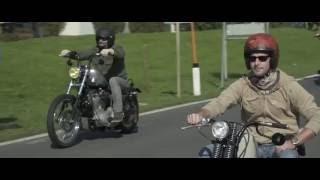 getlinkyoutube.com-European Bike Week® 2016