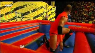 getlinkyoutube.com-Desirulez.net-WWE NXT 2.8.2011- Part 1.wmv