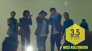 getlinkyoutube.com-B-8EIGHT - Miss Kollywood ft. Girish Khatiwada [ OFFICIAL VIDEO HD] With Lyrics