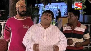 getlinkyoutube.com-Taarak Mehta Ka Ooltah Chashmah - Episode 623