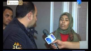 getlinkyoutube.com-برنامج العاشرة مساء| جبروت امرأة.. أم تقتل طفلها بالاتفاق مع عشيقها!!