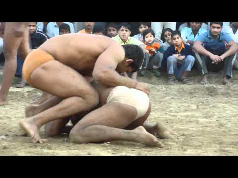 varun vs goonga  M4H03731.MP4