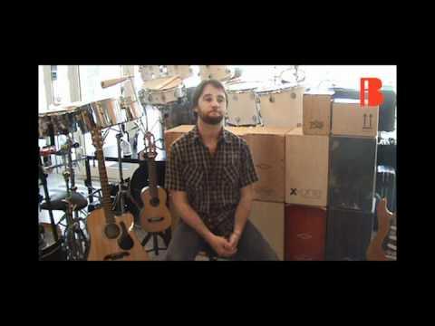 Entrevista a Jaume Femenies, responsable del comerç electrònic sonomusic.com