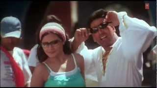 Mujhko Yaad Sataye Teri Full Song | Phir Hera Pheri | Akshay Kumar, Rimi Sen