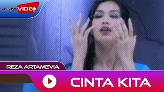 Rezza   Cinta Kita | Official Video