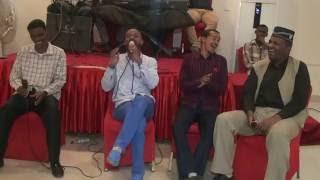 تقليد فنانين اغاني واغاني السر قدور الكوميديان قدوره والكوميديان ماجد ابوريش