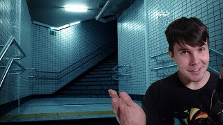Create a Subway in Blender in 20 minutes