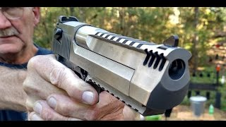 getlinkyoutube.com-Desert Eagle  50 AE