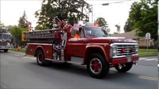 getlinkyoutube.com-Triton Hose Co. No. 1 Carnival Parade Tunkhannock, PA