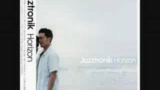 getlinkyoutube.com-Jazztronik - Rita