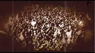 getlinkyoutube.com-جينا ننشد كربلا - الرادود مصطفى النائب