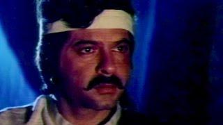 getlinkyoutube.com-Duniya Ne Mera Sab Kuchh Loota - Anil Kapoor, Mohd Aziz, Heer Ranjha Song