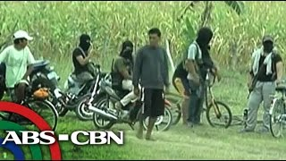 getlinkyoutube.com-MILF, bantay sarado sa lugar ng enkwentro