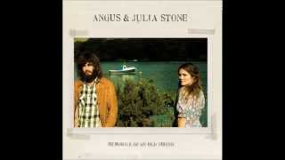 getlinkyoutube.com-Angus And Julia Stone - Memories Of An Old Friend Full Album