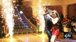 getlinkyoutube.com-XV Años Baile Bachata y Merengue Yesenia Salón Horus Palace Neza Video Filmaciones Zon Caribe
