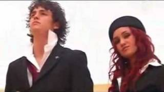 getlinkyoutube.com-RBD -  Nuestro Amor (Official Video)