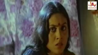 ABCD Super Hit Kannada Movie   Kannada Latest Movies   Kannada Movies Full   HD  