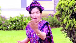 Solista Ana Raymundo Cobo Video Clip Vol, 2 ///cumpleaños