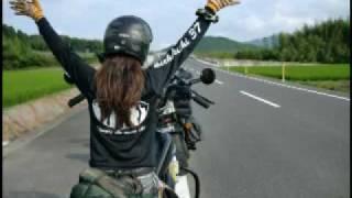 getlinkyoutube.com-バイク旅2010夏HARLEY DAVIDSON関東~四国(四万十)