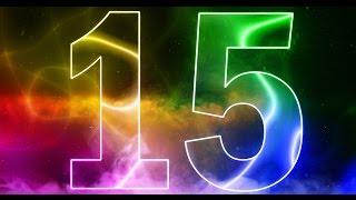 getlinkyoutube.com-COUNTDOWN TIMER 30 sec ( v 533 ) news theme timer with sound effects 4k