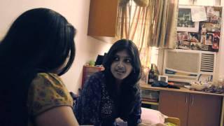 getlinkyoutube.com-virisal tamil short film