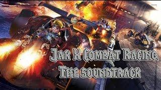 getlinkyoutube.com-Jak X Combat Racing   The soundtrack