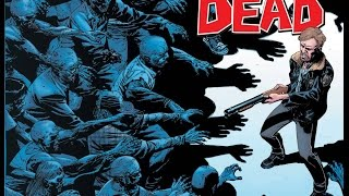 getlinkyoutube.com-The Walking Dead (HQ) - Os Mortos Vivos