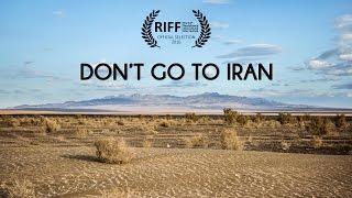 getlinkyoutube.com-Don't go to Iran - Travel film by Tolt #4