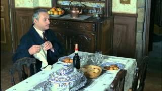 getlinkyoutube.com-I Fantasmi Del Cappellaio - Claude Chabrol (1982) Ita
