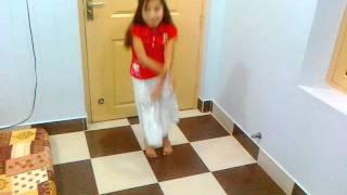 getlinkyoutube.com-Chikni Chameli Neha Dance
