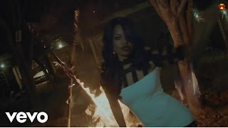 Ndavapedzera (Remix) [Official Video]