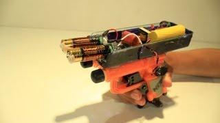 getlinkyoutube.com-كيف تصنع سلاح كهربائي قاتل