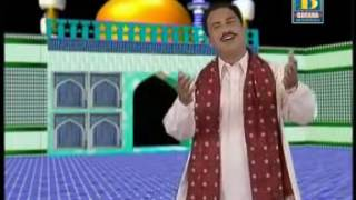 Maula Mastan Ja Kam | Mumtaz Lashari | Sindhi Song width=