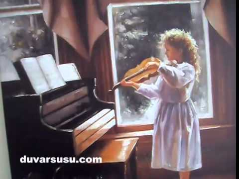 duvar resimleri, yağlı boya tablolar, yağlıboya tablolar, dekoratif aynalar