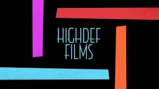 getlinkyoutube.com-Highdef Films / Touchstone Television / 20th Century Fox Television (2014)