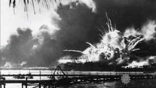getlinkyoutube.com-Remembering Pearl Harbor