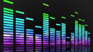 getlinkyoutube.com-Ai se eu te pego  (Club Mix)