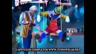 getlinkyoutube.com-parodiando 2-Pierre David -pinocho