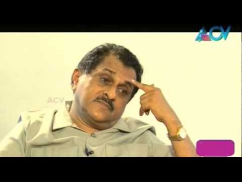 Ullu Thurannu - Justice Jacob Benjamin Koshy (Full Episode)