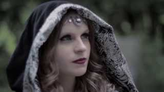 getlinkyoutube.com-Nightwish - She is my sin - video Oficial HD