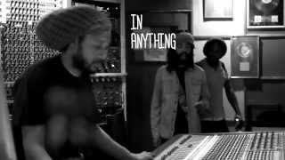 Reggae - Protoje  Resist Not Evil