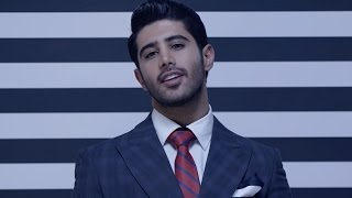 "getlinkyoutube.com-Alishmas & Mehdi Jahani - ""Adat Kardam"" OFFICIAL VIDEO"