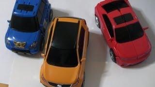 getlinkyoutube.com-또봇 트라이탄 YZ 장난감 Tobot TritanToys