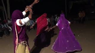 ..kamlesh Patel Aaldi. Desy.. Dance.. Marvadi.. Dhol