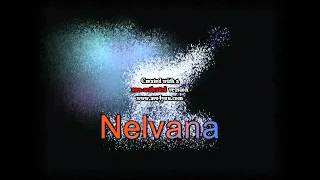 getlinkyoutube.com-Nelvana AVS video editor FX