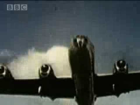 Atomic Bombing Of Nagasaki - Bbc
