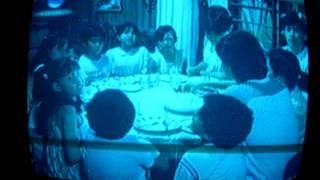 1984 public enemy no.2 erwin estrella/jethro ramirez with eddie garcia,nida blanca,robin padilla